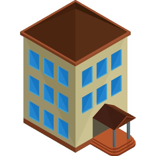 030-apartment